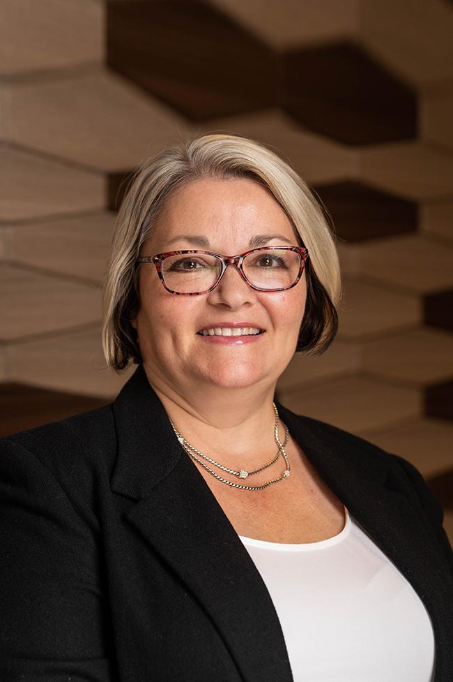 Ellen Hansen - Accountant at e:countable